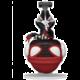 Figurka Funko POP! Spider-Man - Miles Morales Winter Suit Hanging Special Edition