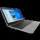 Umax VisionBook 12Wr, šedá