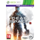 Dead Space 3 - X360
