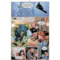 Komiks Ultimate Spider-Man a spol., 5.díl, Marvel
