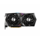 MSI GeForce RTX 3060 Ti GAMING X, 8GB GDDR6
