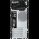 CoolerMaster Elite 342 (RC-342-KKN1-GP)