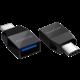 ADATA USB-C TO 3.1 A adaptér