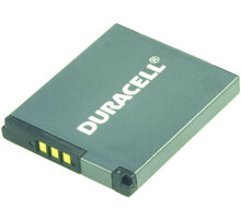 Duracell baterie pro Canon NB-11L0, 600mAh
