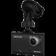 Sencor SCR 2100 FHD, kamera do auta  + 300 Kč na Mall.cz