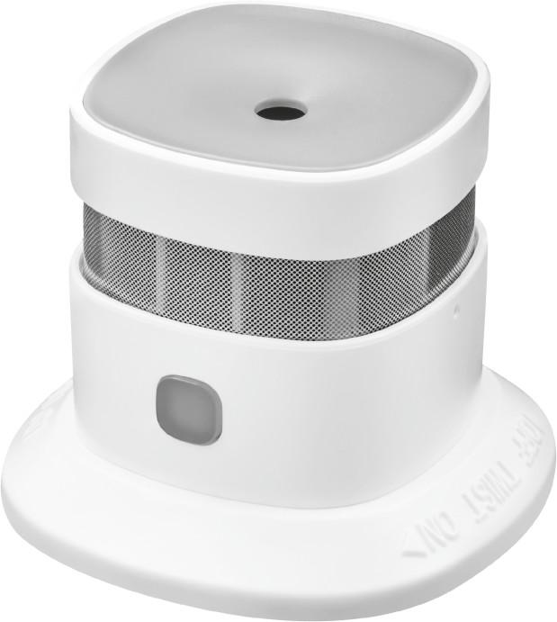 TRUST Zigbee Smoke Detector ZSDR-850