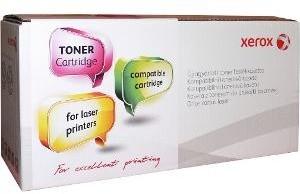 Xerox alternativní pro Canon FX10XXL
