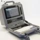 Miniaturní počítač předělal na stroj, který přežije apokalypsu