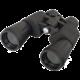 Levenhuk Atom 10-30x50
