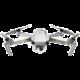 DJI kvadrokoptéra - dron, Mavic Pro, 4K kamera, Platinum version  + Voucher až na 3 měsíce HBO GO jako dárek (max 1 ks na objednávku)