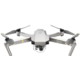 DJI kvadrokoptéra - dron, Mavic Pro, 4K kamera, Platinum version