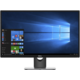 Dell SE2717H - LED monitor 27""