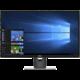 "Dell SE2717H - LED monitor 27""  + 300 Kč na Mall.cz"