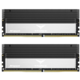 Team T-FORCE Xtreem 16GB (2x8GB) DDR4 4000, silver