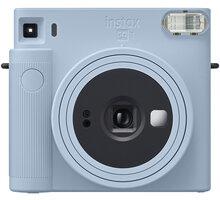 Fujifilm Instax Square SQ1, modrá - 16672142
