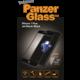 PanzerGlass ochranné sklo PREMIUM na displej pro Apple iPhone 7 Plus Jet black  + Voucher až na 3 měsíce HBO GO jako dárek (max 1 ks na objednávku)