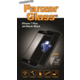 PanzerGlass ochranné sklo PREMIUM na displej pro Apple iPhone 7 Plus Jet black
