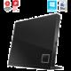 ASUS SBW-06D2X-U, černá  + Voucher až na 3 měsíce HBO GO jako dárek (max 1 ks na objednávku)