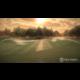 Rory McIlroy PGA TOUR - XONE
