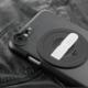 Ztylus Revolver CameraKit Metal - iPhone 6 plus a 6S plus