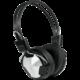 Arctic Sound P402 BT, stříbrná  + Voucher až na 3 měsíce HBO GO jako dárek (max 1 ks na objednávku)