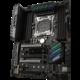 MSI X299 SLI PLUS - Intel X299