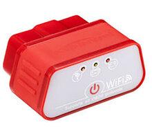 Konnwei KW903-W autodiagnostika - KW903W