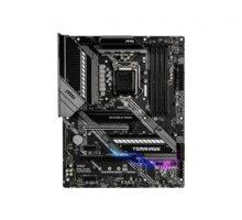 MSI MAG B460 TOMAHAWK - Intel B460