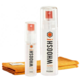 WHOOSH! Screen Shine Duo Box čistič obrazovek – 100 + 30 ml