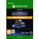 Star Wars Battlefront II - 4400 Crystals (Xbox ONE) - elektronicky
