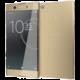 Sony Xperia XA1 Dual G3122, Dual SIM, zlatá