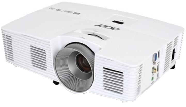 Acer H6520BD