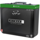 Hitman 2 - Collector's Edition (Xbox ONE)