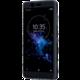 Sony SCTH50 Style Cover Touch pouzdro Xperia XZ2 Com, černá  + 300 Kč na Mall.cz