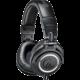 Audio-Technica ATH-M50x  + Voucher až na 3 měsíce HBO GO jako dárek (max 1 ks na objednávku)