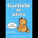 Komiks Garfield se užírá, 5.díl