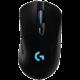 Logitech G703 Lightspeed, černá  + Voucher Be a Gamer - 10x 100 Kč (sleva na hry nad 999 Kč)