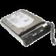 Dell server disk 2TB