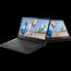 Lenovo IdeaPad C340-14API, černá  + 100Kč slevový kód na LEGO (kombinovatelný, max. 1ks/objednávku) + Servisní pohotovost – vylepšený servis PC a NTB ZDARMA + Pohodlný servis Lenovo + Elektronické předplatné deníku E15 v hodnotě 793 Kč na půl roku zdarma