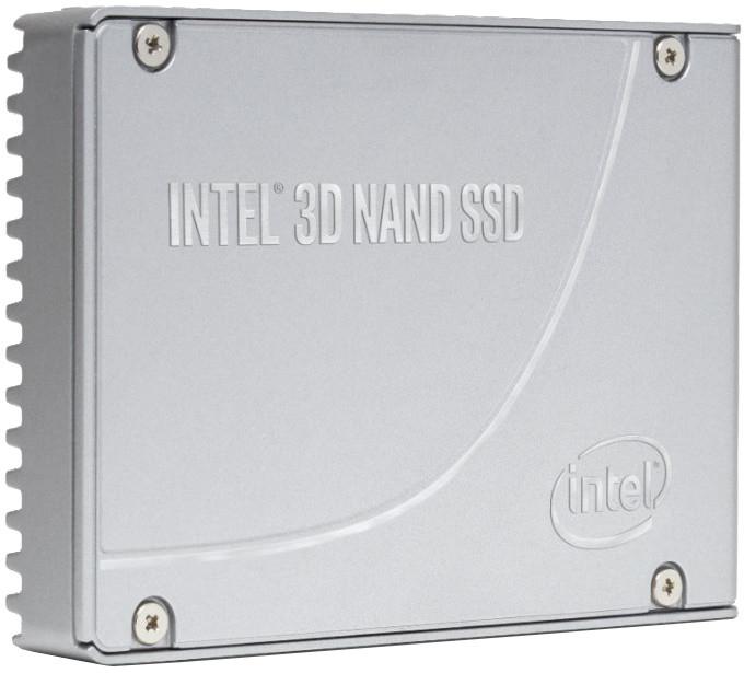 "Intel SSD DC P4510, 2,5"" - 2TB"