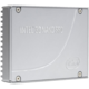 "Intel SSD DC P4510, 2,5"" - 1TB"