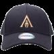Kšiltovka Assassins Creed: Odyssey - Logo