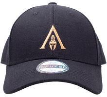 Kšiltovka Assassins Creed: Odyssey - Logo - 8718526106619