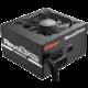 Enermax RevoBron - 600W  + Voucher až na 3 měsíce HBO GO jako dárek (max 1 ks na objednávku)
