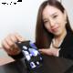 Rolovací smartphony od LG se odhalují na patentových návrzích