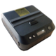 Cashino PTP-III, přenosná termotiskárna